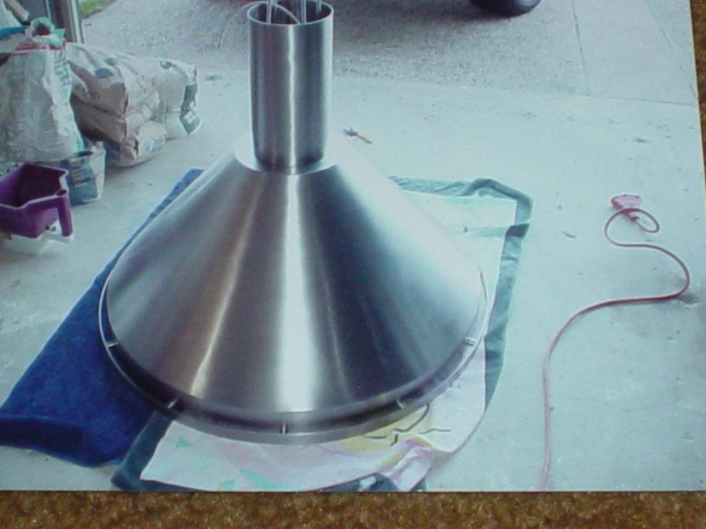 kitchen hood 002