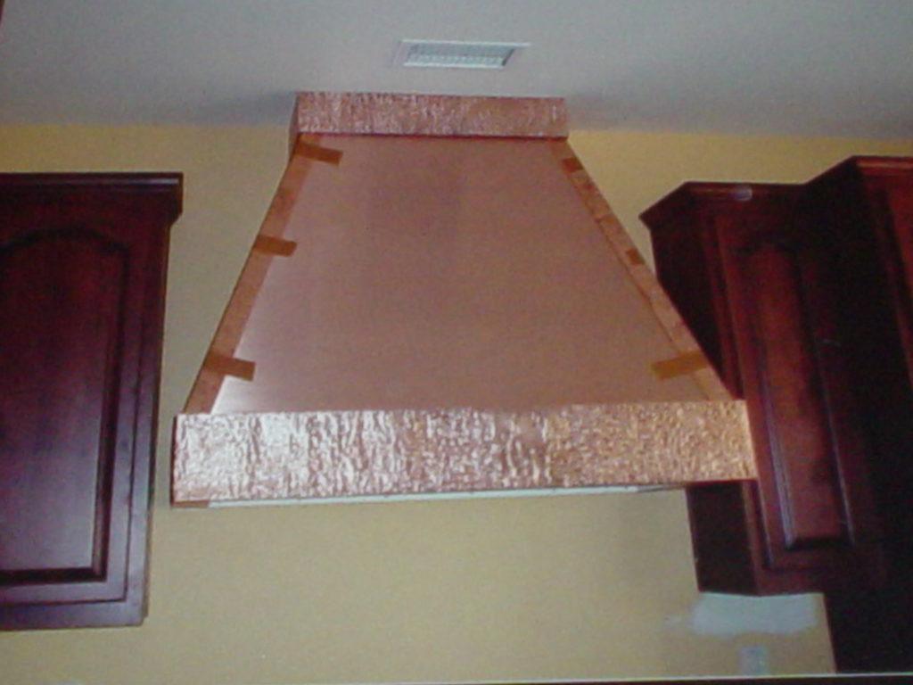 kitchen hood 004